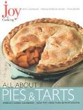 Joy of Cooking All About Pies & Tarts