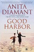 Good Harbor A Novel