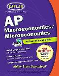 Ap Macroeconomics/Microeconomics An Apex Learning Guide