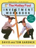 Motley Fool Investment Workbook