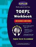 Toefl Workbook