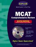McAt Comprehensive Review