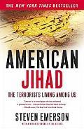American Jihad The Terrorists Living Among Us