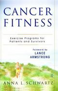 Cancer Fitness Exercise Programs for Cancer Patients and Survivors