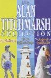 The Alan Titchmarsh Omnibus: