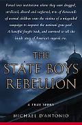 State Boys Rebellion