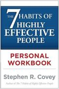 7 Habits of Highly Effective People Personal