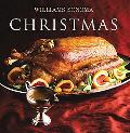 Williams-Sonoma Christmas