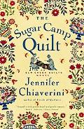 Sugar Camp Quilt An Elm Creek Quilts Novel