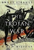 Trojan War A New History