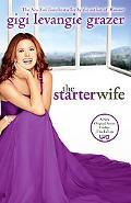 Starter Wife