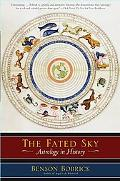 Fated Sky Astrology in History