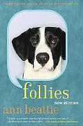 Follies New Stories