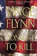 Consent to Kill