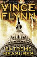 Extreme Measures (Mitch Rapp Series #9)