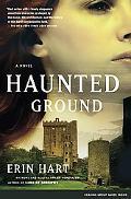 Haunted Ground A Novel
