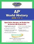 Kaplan AP World History