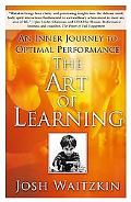 Art of Learning