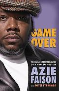 Game over Autobiography of a Harlem Cocaine Kingpin