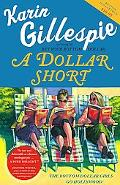 Dollar Short The Bottom Dollar Girls Go Hollywood