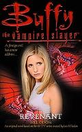 Buffy the Vampire Slayer Revenant