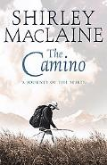 Camino:journey of the Spirit