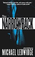 Narrowback