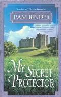 My Secret Protector