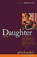 Daughter A Novel