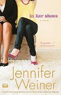 In Her Shoes A Novel