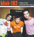 Blink-182 Tales from Beneath Your Mom