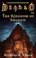 Kingdom of Shadow