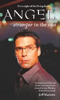 Stranger to the Sun