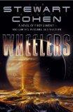 Wheelers