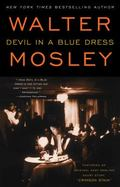 Devil in a Blue Dress An Easy Rawlins Mystery