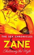 Sex Chronicles Shattering the Myth