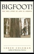 Bigfoot! The True Story of Apes in America