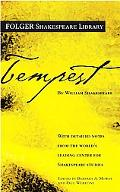 Tempest Modern Text With Introduction