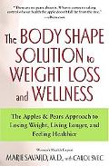 Body Shape Solutions for Weight Loss and Wellness