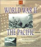 World War II: The Pacific (History Channel Audiobook)