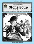 Stone Soup - Lit Unit