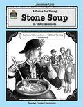 Stone Soup - Lit Unit