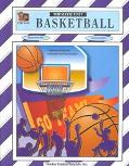 Basketball Thematic Unit Intermediate