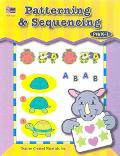 Pattening & Sequencing Prek-1