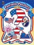 Patriotic Puzzlers