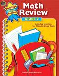 Practice Makes Perfect Math Review Grade 2