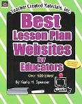 Best Lesson Plan Websites for Educators