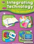 Integrating Technology into the Curriculum Intermediate