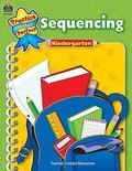 Practice Makes Perfect Sequencing Kindergarten