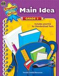 Main Idea Grades 2-3